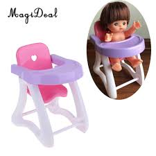Fun Play Furniture Toy Baby High Chair Dining Chair For 8 12inch Reborn  Doll For Mellchan Dolls Accessories Creative Toy 18 Doll Shoes And  Accessories ... Baby Stroller Accsories Car Seat Cover Thick Mats Kids Child High Chair Cushion Pushchair Strollers Mattressin Best High Chairs The Best From Ikea Joie Fun Play Fniture Toy Ding For 8 12inch Reborn Doll Mellchan Dolls Creative 18 Shoes And Sale Now On Save Up To 50 Luxury Prducts By Isafe Chicco Polly Chair Cover Replacement Padded Baby Wooden And Recliner White Modern Design Us 414 21 Offjetting Support Liner Harness Padpushchair Mattress Paddgin Costway Shop Chairs Rakutencom Take Shopping Cart Skiphopcom Easy 2018 Highchair Sunrise Babyaccsories