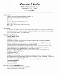 New Teacher Resume Sample Dollarforsense Examples Student ... 14 Teacher Resume Examples Template Skills Tips Sample Education For A Teaching Internship Elementary Example New Substitute And Guide 2019 Resume Bilingual Samples Lead Preschool Physical Tipss Und Vorlagen School Cover Letter 12 Imageresume For In Valid Early Childhood Math Tutor