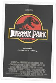 From Psycho To Jurassic Park Exploring Iconic Movie Poster Typography Image 2