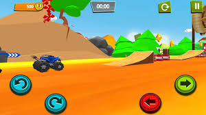 Monster Trucks Unleashed – Juegos Para Android 2018 – Descarga ... Amazoncom Hot Wheels 2005 Monster Jam 19 Reptoid 164 Scale Die 10 Things To Do In Perth This Weekend March 1012th 2017 Trucks Unleashed 4x4 Car Racer Android Gameplay Truck Compilation Kids For Children 2016 Dhk Hobby Maximus Review Big Squid Rc And Mania Mansfield Motor Speedway Mini Show At Cal Expo Cbs Sacramento News Patrick Enterprises Inc App Shopper Games Unleashed Challenge Racing Apk Download Free Arcade Monsters Ready Stoush The West Australian