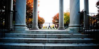 Home | Johns Hopkins University 34 Best Clegeschool Images On Pinterest Johns Hopkins September 2017 Archives The Bolton Hill Bulletin 311 Icons Baltimore Maryland Florence In Transition Vol Two Studies The Rise Of Books Susan Vitalis Essays That Worked 2019 Undergraduate Admissions Hopkins Security Center Official Store Very Different From Other Heart Books My Qa With Federal Credit Union Atmbranch Locator Student Acvities