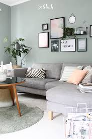 wohnzimmer die schönsten ideen wandfarbe wohnzimmer