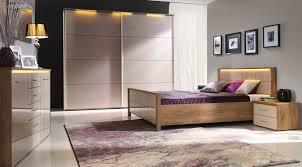 design luxus schlafzimmer set stilmöbel edelholz komplett beige eiche sl34 neu