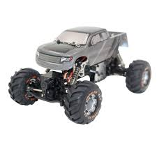 Original RC Car 2098B Car 2.4G 1/24 Scale RC Monster Truck Off ... Jconcepts Introduces 1989 Ford F250 Monster Truck Body Rc Car Wltoys 4wd 118 Scale Big Size Upto 50 Kmph With 18th Mad Beast Racing Edition W 540l Brushless Nkok Mean Machines 4x4 F150 Multi 81025 Ecx 110 Ruckus Brushed Readytorun 1 18 699107 Jd Toys Time Toybar Event Coverage Bigfoot 44 Open House Race Challenge 2016 World Finals Hlights Youtube Traxxas Xmaxx 8s Rtr Red Tra77086 2017 Pro Modified Rules Class Information Overload Proline Promt Overview