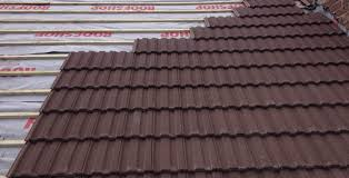 roof delightful roof tile material types satisfying tile roof
