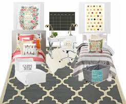 Dorm Room Ideas Chair Dorm Decor Cute Fniture Best Room Chairs 16 Traformations Of All Time Most Amazing Girls Flat Poster Dmitory Interior Design With 31 Insanely Ideas For To Copy This Year Youtubers Brooklyn And Bailey Share Their Baylor Appealing Cool Decorations Guys Decorating Themes Wning Outstanding 7 Ways To Personalize A College Make Life Lovely 10 Diys Your Hgtv Handmade Escape For Bedroom Laundry Teenage Webkinz Book How Choose Color Scheme Plus 15 Examples 25 Essentials 2019 Necsities
