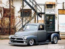 1954 Chevy 3100 Truck. Nice Color Choice Here | Dream Trucks ... Home Truck Accsories Realtruck Free Shipping Great Service Video New 2016 Ram Laramie 4x4 Tricked Out Lifted 6 Inches Diesel The Outfitters Aftermarket Cargo Ease Dual Slide Double Read About This 1967 Chevy C10 With A 60l Ls Engine Slam Miami Ptoshoots Specialty Forged Wheels Ford Sema 2015 Custom Trucks Preview Michelinpilotsport4stires Tire Stickers Com
