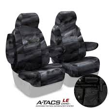 Coverking A-TACS Law Enforcement Camo Tactical Seat Covers Chevy ... News Custom Upholstery Options For 731987 Chevy Trucks Seat Covers Inspirational 2015 Silverado Husky Gearbox Under Storage Box S102152 1418 Saddle Blanket Westernstyle Fit Cover For In Leatherette Front Covercraft Ss3437pcch Lvadosierra Ss 42016 3500 1518 Fia Leatherlite Series 1st Row Black Chartt Traditional 072014 Wt Base Work Truck Cloth General Motors 23443852 Rearfitted With