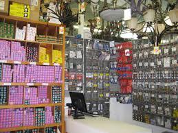 Light Bulb Light Bulb Depot Nashville Deliver What You Need