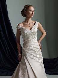 james clifford 2011 wedding dresses the wedding specialiststhe