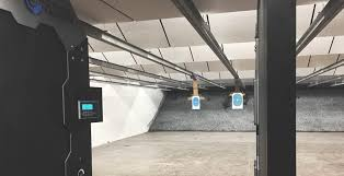 Encks Gun Barn 1221 Issue By Shopping News Issuu Awd Pro Target Retreiver Action Their First Firearm Encks Gun Barn Welcome To Lyman The Youtube Adams County Firing Range Moves Forward Sporting Goods Store Myerstown Pennsylvania Best Of Lebanon Valley Winners 2017 Main Street Jewelry And Boutique 2685 Photos 40 Reviews
