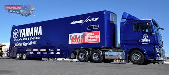 YRT Trucking On In QLD With New Rig | MCNews.com.au Epa Sets 2027 Efficiency Requirements For Trucks And Big Rigs Stereo Kenworth Peterbilt Freightliner Intertional Rig Bangshiftcom Tow Spare Truck Or Just A Clean Bigblock Li Show Powerful Semi Tractor Stock Photo 720298588 Trailer Sales South Carolinas Great Dane Dealer Dallas Fire Working Accident Hit By Apparatus Hire Uk American Big Rig Truck Available To Ohio Driver Killed When Crashes On Pa Turnpike Orders Rise As Trucking Outlook Brightens Wsj Kings Of The Road Custom Rigs Trucks Porsche By Partywave Deviantart
