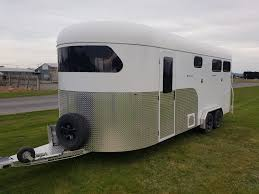 Luxury Small Motorhomes For Sale | Horse Trucks For Sale | Tip Trailer Used Commercials Sell Used Trucks Vans For Sale Commercial Horse Truck Mitsubishi Fk600 Floats For Sale Nsw South Trucks Horseller Horse In Ireland Donedealie Equine Motorcoach Stephex Horsetrucks Dump Cversions Fleet Sales Ogden Ut The Wkhorse W15 Electric With A Lower Total Cost Of Prestige Transportdicated Safe And Reliable Eqcruiser Builders Of The Finest Luxury Horseboxes Uk