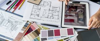 100 Architects And Interior Designers Local Residential Architectural Design Design Company