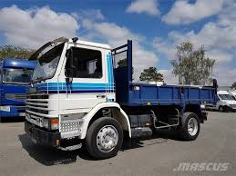 Used Scania -p-93-m-210 Dump Trucks Price: $12,867 For Sale - Mascus USA Used Scania Trucks For Sale Uk Second Hand Commercial Lorry Sales Trucks Page 67 Motor Incredible Truck Available Junk Mail Assets For Close Brothers Asset Finance Scania In Cork Donedealie Truck Stock Photos Images Alamy R 124 400 Dropside Sale By Effretti Srl Archive Ben Evans Commercials Prtrange Wikipedia In Tzania Daf Tipper Asenizatori Scania P114gb Pardavimas Asenizacin Maina I