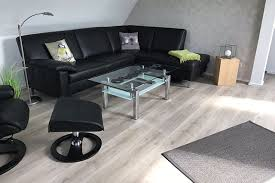 www kleines ferienhaus kappeln de ausstattung wohnzimmer
