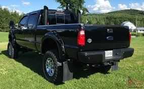 Ford : F-250 HARLEY DAVIDSON EDITION 2006 Ford F150 Harley Davidson Supercab Pickup Truck Item Unveils Limited Edition 2012 Harleydavidson 2003 Supercharged Truck 127 Scale Harley F350 Super Duty Pickup 2000 Gaa Classic Cars Stock Photos Ma3217201 1999 2009 Crew Cab Diesel 44 One New 2010 Tough With Cool Attitude Edition Pics Steemit And Trailer Advertising Vehicle Wraps