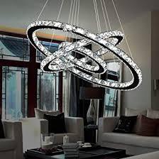 pendelleuchte led dimmbar wohnzimmer esszimmer modern