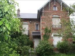 maison a vendre sainte genevieve des bois myqto