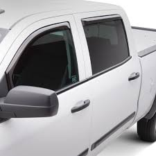 EGR® - In-Channel Window Visors 9504 S10 Truck Chevy Blazer Gmc Jimmy Deluxe Sun Visor Replacement Visors Holst Truck Parts Austin A35 Exterior Best Resource Inspirational For Trucks Putco Ford F150 2009 Tapeon Element Window 1988 Kenworth T800 For Sale Ucon Id 820174 31955 Klassic Car 2012 Peterbilt 587 Stock 24647102 Tpi Egr Dodge Ram 12500 Matte Black Inchannel 4 Vent Visors Enthusiasts Forums 2008 Peterbilt 387 Hudson Co 7169