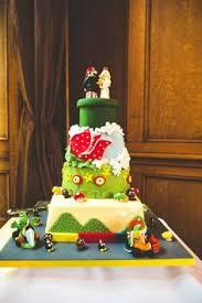 jeux de cuisine de gateau de mariage jeux de cuisine de gateaux de mariage meilleur de photos de