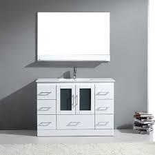 Bathroom Sink Vanities Overstock by 92 Best Bathrooms Images On Pinterest Kitchen Backsplash