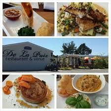 cuisine sur la 2 de la paix paarl restaurant reviews phone number photos