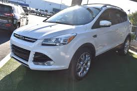Used Car, Truck & SUV Deals In Phoenix, AZ | Bell Ford Lasco Ford Vehicles For Sale In Fenton Mi 48430 Truck Deals December 2017 Best 2018 Cheap Cab Find Deals On Line At Alibacom Used Car Suv Phoenix Az Bell New F150 Tampa Fl Trucks Or Pickups Pick The You Fordcom 1948 F1 Classics Sale Autotrader Lease Truck Houston