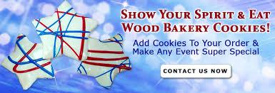 wood bakery in o u0027fallon illinois
