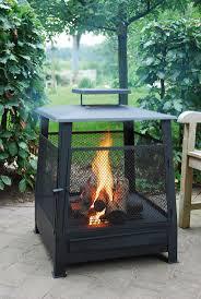 Citronella Lamp Oil Tesco by 23 Best Fancy Flames Images On Pinterest Outdoor Living Basket