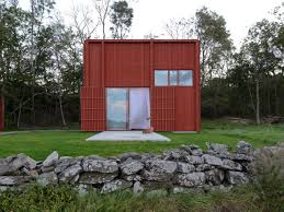 Späckhuggaren: A House For A Drummer On Sweden's West Coast ... Murman Arkikter Completes A Waterfront Swedish Villa Making Of Barn House 001 3d Architectural Visualization Scdinavian Style For Breezy Summers On The Coast Home Info 14 Best Cabaas Images Pinterest Architecture Live And Prefab Homes From Go Logic Offer Rural Modernism Assembled In 2 200 Year Old Gets Dismantled Rebuilt As A Cozy Cabin Tailor Made Merges An Archetypal Barn With Glasshouse Extraordinary Greenhouse Home Yours 860k Curbed Timber Framed Self Build Homes Scandiahus 7131 Road Wisconsin Rapids Wi 54495 Listings Keith Wooden Buildings Dezeen