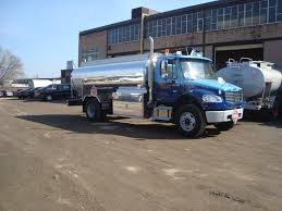 FIBA Canning - Fuel Trucks And Tankers Xdalyslt Bene Dusia Naudot Autodali Pasila Lietuvoje Truck Trailer Repair Central Connecticut Tank Fabrication And Bladder Buster 2017 Ford Super Duty Offers Up To 48 Gallon Fuel Ram Recalls 2700 Trucks For Fuel Tank Separation Roadshow Rear Mount Gas 6372 Short Bed Step Side Classic Parts Talk Install How To Install A 40gallon Refueling Youtube 19992010 Replacement Trend Diesel Trucks The Transportation Delivery Of Diesel Actros 780l A93040701 Trucks For Disassembly Uab Benzovei Sunkveimi Lvo Fm9380 6x2 195 M3 5 Comp