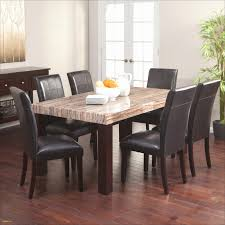 Round Glass Dining Table Sets For 4 Luxury Rectangular Set Unique Lovely