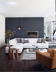 Would Like The Color As An Accent Wall In Living Room Modern Medici Sectional Sofa With Track Arm
