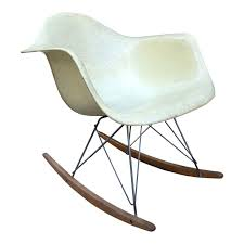 Eames For Herman Miller Rocking Chair — Early Zenith Plastics ... Early 20th Century French Rocking Chair For Sale At 1stdibs Scdinavian Bent Wood Willow 19th New England Windsor Chairish White Cow Hide Minotaur Late Leather Fniture Caribbean Regency Mahogany And Cane Adams Northwest Estate Sales Auctions Lot 9 Antique Retro Tables Chairs On Carousell Art Nouveau Thonet In Steam Ercol Chairmakers Rocking Chair Bird Vintage