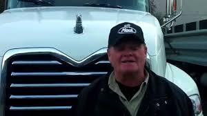 100 Jones Trucking Wayne WA Excavating North Saanich YouTube