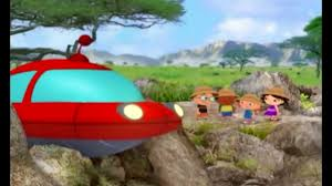 Little Einsteins - Rocket Safari - Episode 2 - Disney Junior ... Sea With The Squidward By Bigpurplemuppet99 On Deviantart Disney Little Eteins Rocket Ship Toy And 47 Similar Items My Masterpiece For Kids Youtube Similiar Dvd Keywords Amazoncom The Christmas Wish Pat Musical Rockin Guitar Music Disneys Race Space 2008 Ebay Pat Rocket Paw Patrol Rescue Annie From Peppa 3d Cake Singapore Great Space Race A Fire Truck Rockets Blastoff Trucks
