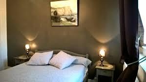 hotel avec dans la chambre normandie tarif pour réserver une chambre avec à etretat en