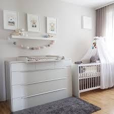 17 mütter erzählen wie sie ihr babyzimmer eingerichtet haben