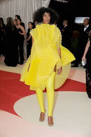Met Gala The Most Ridiculous Outfits Of All Time