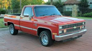 1984 Chevrolet C/K Truck For Sale Near Cadillac, Michigan 49601 ... 1984 Chevrolet Silverado Connors Motorcar Company Mid Engine Pick Up Youtube For Sale 2041442 Hemmings Motor News 1972 Trucks Hot Rod Network Blazer M1009 Radio Truck With Trailer 1 Flickr Who Doesnt Use A Pickup C10 Busted Knuckles F2 Houston 2012 K10 Coub Gifs Sound Charming Big Block Truck Bangshiftcom Tow Rig Spare Or Just Clean Bigblock