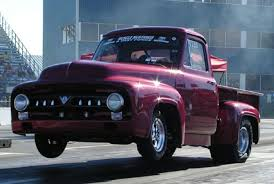 53 Ford F-100 | Fast Cars/nice Bikes | Pinterest | Ford, Ford Trucks ... 5356 Midfifty Roll Pan Ford Truck Enthusiasts Forums Modded 53 F150 Trucks Pinterest Trucks And F100 Rat Rod For Sale On Ebay Youtube Sis Model Works Finished Build Custom 1953 F100 Pickup Ford Pete Stephens Flickr Vtg Buckeye Cseries Pressed Steel Dump Old Dunwell Lapd 5 Photo Sharing Blog Carburado Classic Car Studio Pickup Relicate Llc Amazing Classics For Sale Pictures Of F100s The Hamb Feature Classic Rollections Kindig It