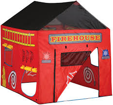 Pacific Play Tents Fire House Tent - Free Shipping | Mateo Christmas ... A Play Tent Playtime Fun Fire Truck Firefighter Amazoncom Whoo Toys Large Red Engine Popup Disney Cars Mack Kidactive Redyellow Friction Power Fighter Rescue Toy 56 In Delta Kite Premier Kites Designs Popup Kids Pretend Playhouse Bestchoiceproducts Rakuten Best Choice Products Surprises Chase Police Car Paw Patrol Review Marshall Pacific Tents House Free Shipping Mateo Christmas Fire Truck For Kids Power Wheels Ride On Youtube