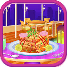 jeux de cuisine lasagne jeux de cuisine de lasagne applications android sur play