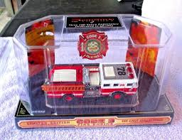 Code 3 Limited Edition Fire Engine Die Cast Collectible | Aj ... Code 3 Fdny Squad 1 Seagrave Pumper 12657 Custom 132 61 Pumper Fire Truck W Buffalo Road Imports Tda Ladder Truck Washington Dc 16 Code Colctibles Trucks 15350 Pclick Ccinnati Oh Eone Rear Mount L20 12961 Aj Colctibles My Diecast Fire Collection Omaha Department Operations Meanstreets The Tragic Story Of Why This Twoheaded Is So Impressive Menlo Park District Apparatus Trucks Set Of 2 164 Scale 1811036173