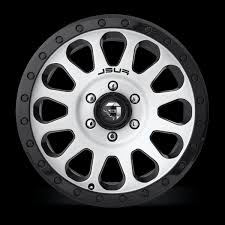 Fuel Piece Vector D Black And Machined X X | LaztTweet Buy Wheels And Rims Online Tirebuyercom Krank D517 Fuel Offroad 2018 F150 Bds 6 Lift With Fuel Stroke Wheels Lifted Trucks 20 Inch Truck On Sale Dhwheelscom Check Out These 24 Assault 4wd Australia Wheel Collection Off Road Regarding 2019 Ram 150 Custom Automotive Packages 18x9 1 Piece Hostage D625 Gloss Black Jeep Wrangler With Offroad Vapor Krietz Customs