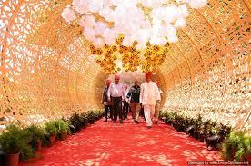 Best Wedding Grand Entrance Ideas Gallery