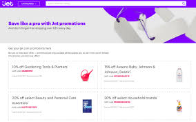 How Does Jet.com Work? See 10 Ways To Get Lower Prices On ... 40 Off On Professional Morpilot Water Flosser Originally Oil Change Coupons Gallatin Tn Jet Airways Promo Code Singapore Jetcom Black Friday Ads Deals Sales Doorbusters 2018 Jetblue Graphic Dimeions Coupon Codes Thebuilderssupply Adlabs Imagica Discount Vouchers Fuel Meals Coupons Code In 2019 Foods And Drinks Set Justice 60 Jets Online Wwwmichaels Crafts Airways Discount Cutleryandmore Pro Bike Run Promoaffiliates Agency Coupon Promo Review Tire Employee Dress Smocked Auctions