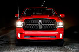 New Special-Edition Night Package Announced For 2017 Ram 1500 Ram Truck Accsories For Sale Near Las Vegas Parts At Amazoncom Dodge Mopar Stirrup Steps 82211645af Automotive 2017 1500 Night Package With Front Hd New Hemi Mini Japan Secure Your Pickup Cargo Shows Off 2019 Accsories In Chicago 5th Gen Rams Rebel 2016 Pictures Information Specs Car Yark Chrysler Jeep Toledo Oh Showcase 217 Ways To Make The Preps Adventure Automobile Magazine 4 Lift Specialedition Announced For