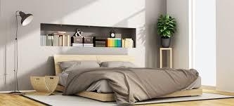 de quelle couleur peindre une chambre déco quelle couleur et quelle peinture choisir pour une chambre
